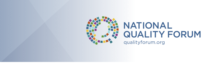 NQP Action Team to Prevent Healthcare Workplace Violence