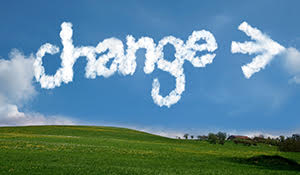 4 Tips for Managing Organizational Change