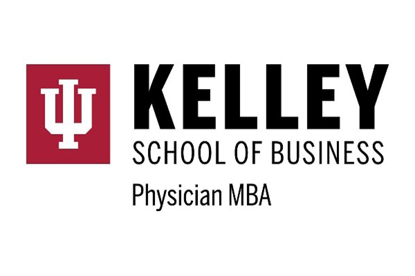 American Association for Physician Leadership partners with Indiana University Kelley School of Business